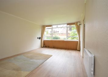 Thumbnail 2 bedroom flat to rent in Springfield House, Cotham Road, Bristol