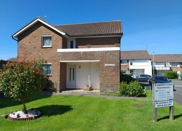2 bed flat for sale in Aldsworth Court, Aldsworth Avenue, Goring-By-Sea, Worthing BN12