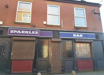 Thumbnail 3 bed property for sale in Union Road, Bolton