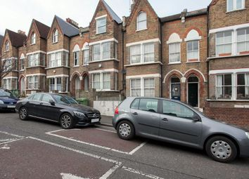 Thumbnail Studio to rent in Grove Hill Road, London