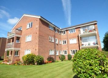 2 bed flat for sale in Holcombe Court, Argyle Road, Southport, Merseyside PR9