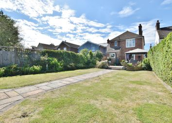 3 bed detached house for sale in Royds Road, South Willesborough, Ashford TN24