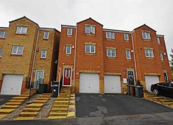 Thumbnail 4 bed property for sale in Western Way, Buttershaw, Bradford