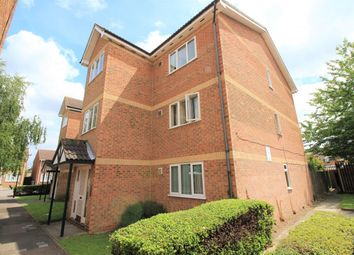 Thumbnail 1 bedroom flat for sale in Beaulieu Close, Hounslow