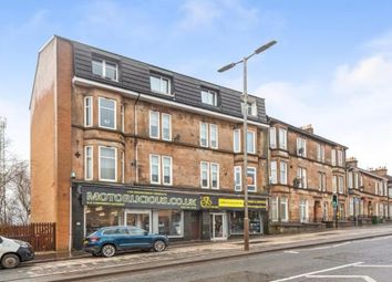 Thumbnail 1 bed flat for sale in 3/1, 49A Glasgow Road, Cambuslang, Glasgow