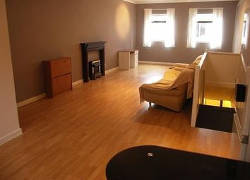Thumbnail 3 bed property to rent in East Street, Hampshire, Southampton
