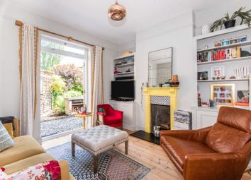 2 bed flat for sale in Atheldene Road, Earlsfield SW18