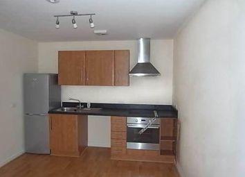 Thumbnail 1 bed flat to rent in Llys Y Capel, Deganwy Avenue, Llandudno, Conwy