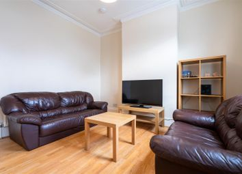 Thumbnail 3 bed property to rent in 22 Baron Street, City Centre, Sheffield