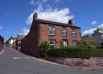 Thumbnail 3 bed detached house to rent in Fetherston House, Kirkoswald, Penrith, Cumbria