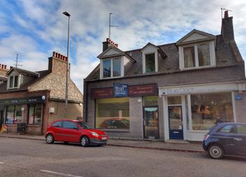Thumbnail Retail premises to let in North Deeside Road, Bieldside, Aberdeen