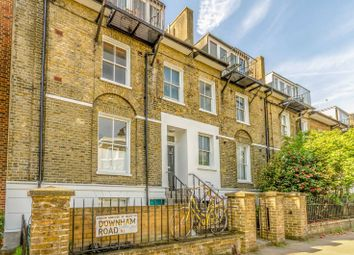 2 bed maisonette for sale in Downham Road, De Beauvoir Town N1