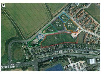Thumbnail Land for sale in Barton View Business Park, Shephers Lane, Sherborne Dorset