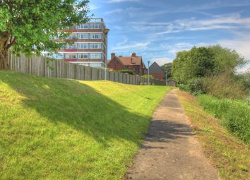 Thumbnail 2 bed flat for sale in Rivermead, Wilford Lane, West Bridgford, Nottingham