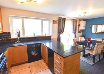 Thumbnail 5 bed terraced house for sale in Jocelyns, Harlow