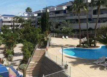 Thumbnail 3 bed apartment for sale in Los Cristianos, Playa Graciosa, Spain