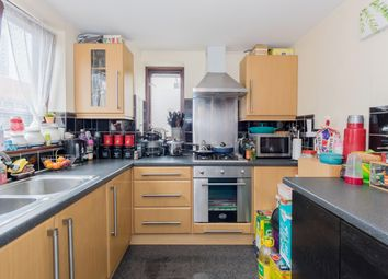 Thumbnail 1 bed flat to rent in 2 New Goulston Street, Aldgate