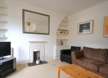Thumbnail 1 bed flat to rent in Connaught Street, Bayswater, London