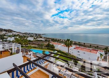 Thumbnail 3 bed apartment for sale in Las Cumbres 1, Mojácar, Almería, Andalusia, Spain