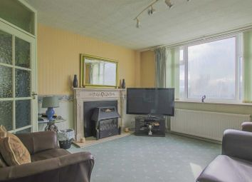 2 bed terraced bungalow for sale in Carholme Avenue, Burnley BB10