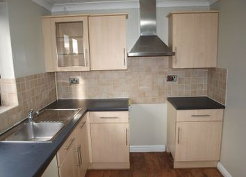 Thumbnail 2 bed terraced house to rent in Mayfield Road, Carlton Colville, Lowestoft