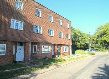 Thumbnail 1 bedroom flat to rent in Old Lodge Lane, Kenley