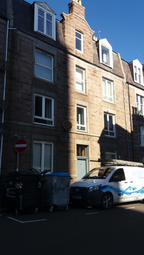 Thumbnail 1 bedroom flat to rent in 5C Raeburn Place, Raeburn Place