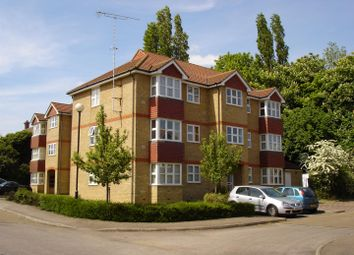 Thumbnail 1 bedroom flat to rent in Stafford Place, Horley