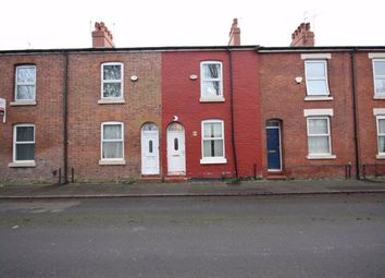 2 bed terraced house to rent in Alpha Street, Salford M6