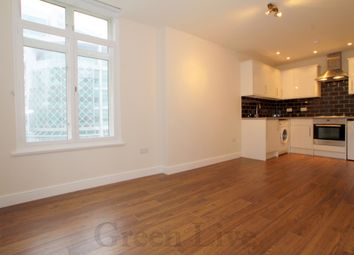 Thumbnail 1 bed flat to rent in Warren Court, Euston Road, Fitzrovia