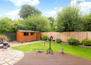 4 bed bungalow for sale in Stoney Lane, Newbury, Berkshire RG14