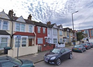 Thumbnail 2 bed flat to rent in Northumbland Park Industrial Estate, Willoughby Lane, London