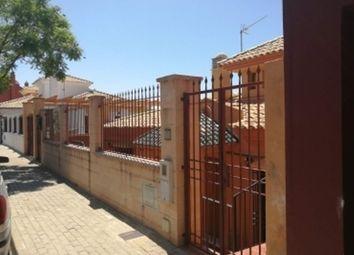 Thumbnail 2 bed villa for sale in Benalmadena Costa, Malaga, Spain
