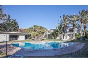 Thumbnail 4 bed villa for sale in La Cañada, La Cañada, Paterna
