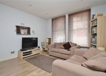 Thumbnail 1 bed flat for sale in Lower Richmond Road, Putney, London