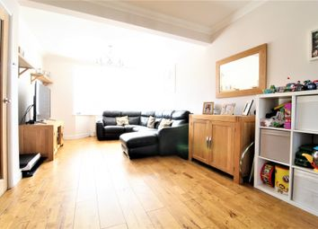 3 bed terraced house for sale in Upper Rainham Road, Hornchurch RM12