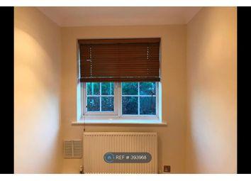 Thumbnail 2 bed flat to rent in Mayford Close, Beckenham