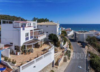 Thumbnail Retail premises for sale in Salema, Vila Do Bispo, Algarve, Portugal