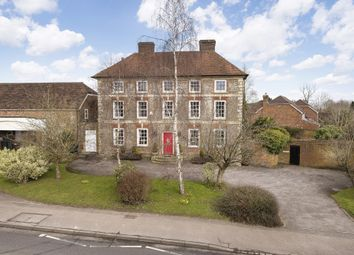 Thumbnail 8 bed detached house for sale in High Street, Nutley, Uckfield