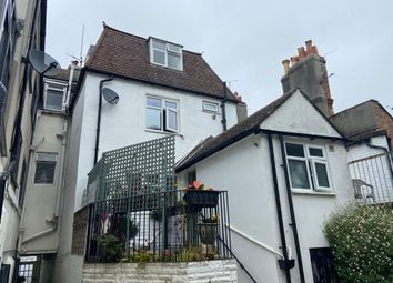 Lloyd Terrace, Chickerell Road, Chickerell, Weymouth DT4. 4 bed flat