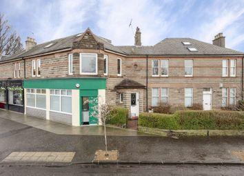 Thumbnail 4 bed maisonette for sale in 109 Saughtonhall Drive, Saughtonhall, Edinburgh
