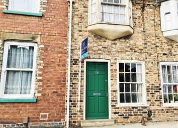 Thumbnail 2 bed cottage to rent in 59, Front Street, Acomb, York