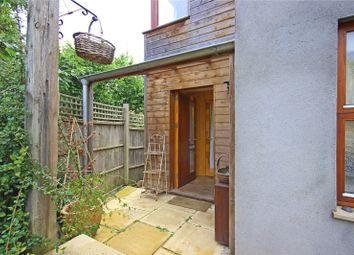 Thumbnail 3 bed end terrace house to rent in Hopetoun Road, St. Werburghs, Bristol, City Of