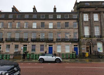 Thumbnail 2 bed flat for sale in Apartment 1, 2-3 Hamilton Square, Birkenhead, Merseyside