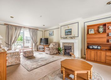 Thumbnail 2 bed detached bungalow for sale in Collaton Road, Malborough, Kingsbridge