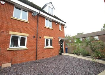 3 bed property for sale in Parsonage Close, Leyland PR26