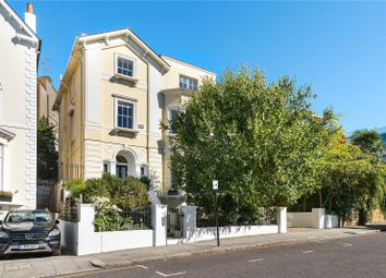 7 bed detached house for sale in Lansdowne Road, London W11