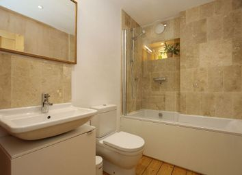 Thumbnail 3 bed terraced house for sale in Guildford Road, Canterbury, Kent