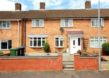 Thumbnail 4 bed property for sale in Honeycross Road, Hemel Hempstead