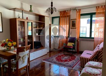Thumbnail Apartment for sale in Via Delle Rose, Chianciano Terme, Siena, Tuscany, Italy